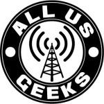 AUG-Logo-300x300