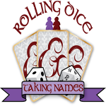 Rolling-Dice-Taking-Names